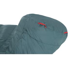 Robens Gully 600 Sleeping Bag